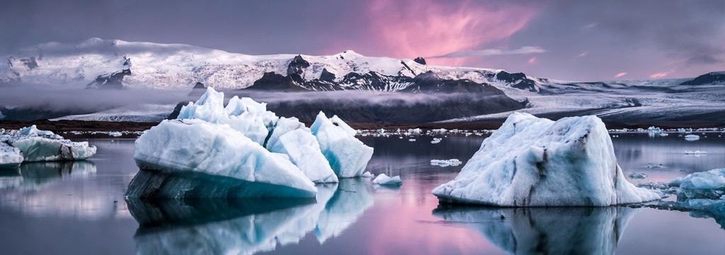 Európa legkülönlegesebb országa, Izland