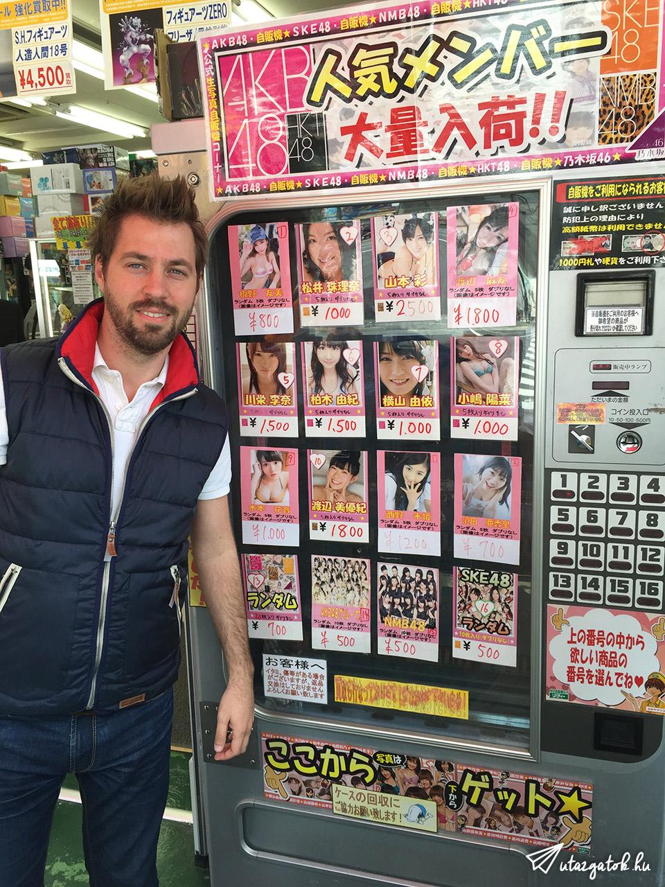 legjobb japán szexuális játékokjapán szexuális játékok férfiaknak