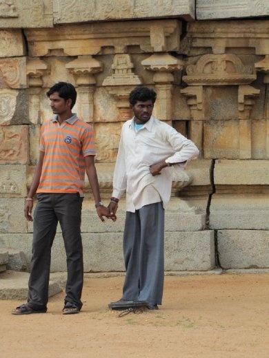 Hogyan kell kezelni a prosztatitárt Indiában